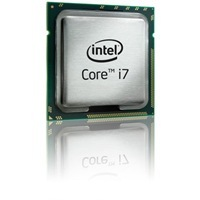 intel_core_i7_920_thumb2